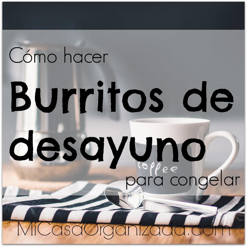 receta-burritos-de-desayuno