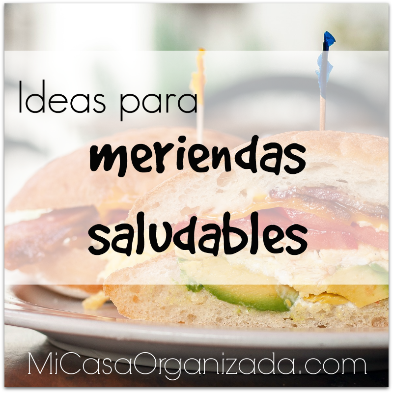 ideas-para-meriendas-saludables