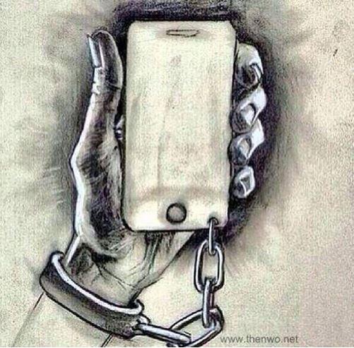 no depender del celular