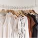 15 Ideas Para Organizar Tu Ropa Cuando No Tienes Clóset (2)