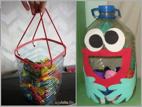 C mo organizar juguetes peque os mi casa organizada - Ideas para organizar juguetes ninos ...