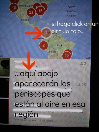 como usar periscope para aumentar visitantes website