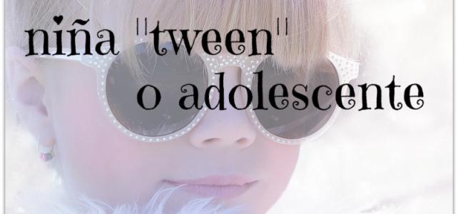 """Ideas para organizar la habitación de una niña """"tween"""" o adolescente"""