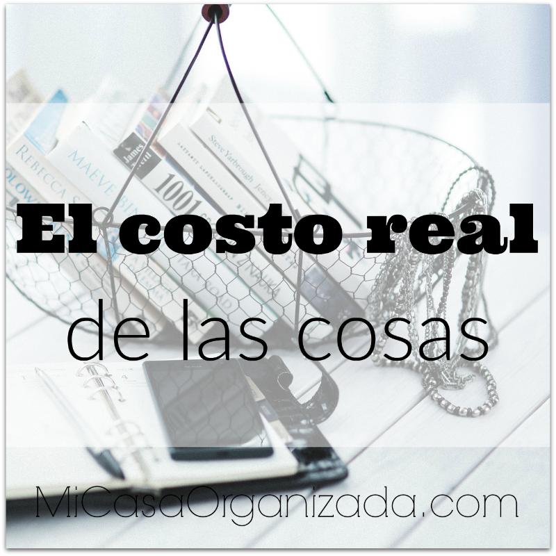 el-costo-real-de-las-cosas