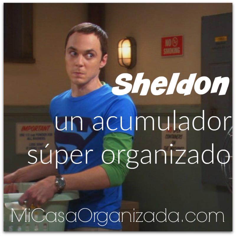 sheldon-cooper-acumulador