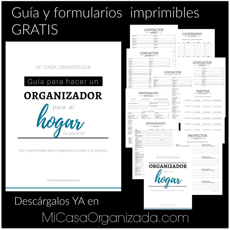 guia-y-formularios-organizador
