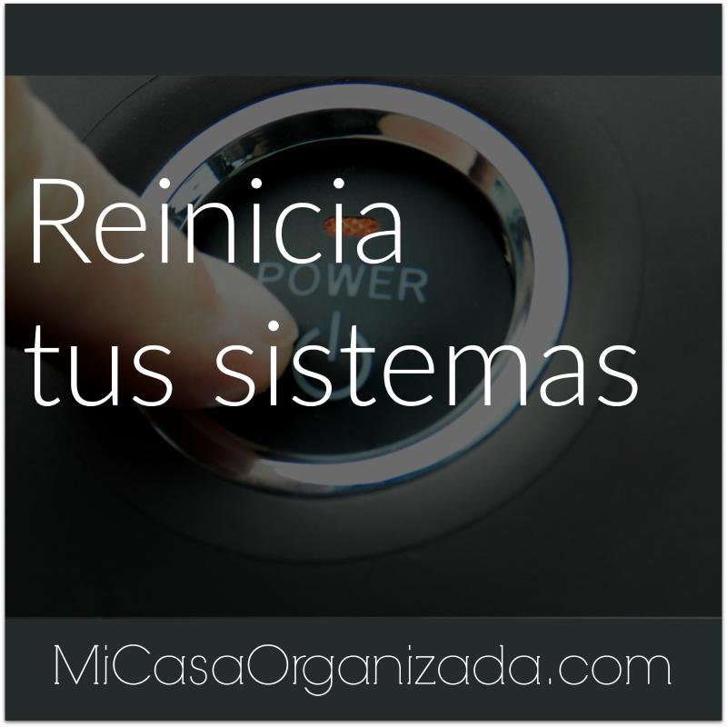 reinicia-tus-sistemas