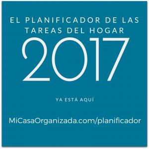 planificador-de-tareas-del-hogar-2017