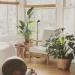 11 tips para vencer la desmotivación con respecto al hogar 1024x512