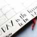 Como planificar en medio de circunstancias inciertas