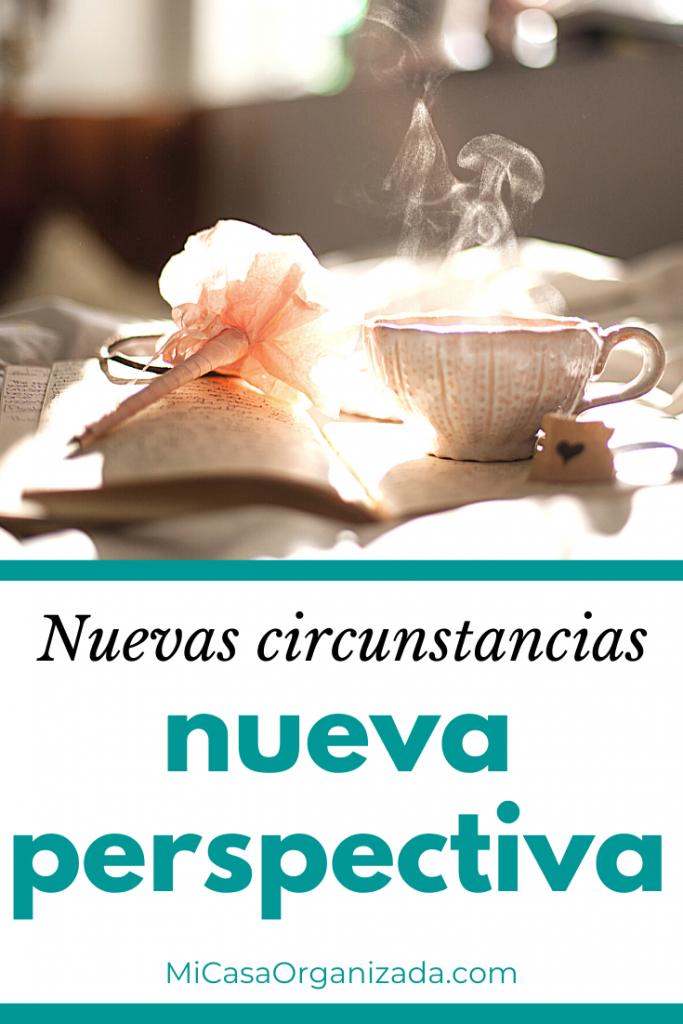 Nuevas-circunstancias-nueva-perspectiva