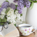 4 consejos para retomar las riendas de tu hogar 1024x512