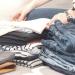 Elimina 100 objetos de tu casa fácilmente